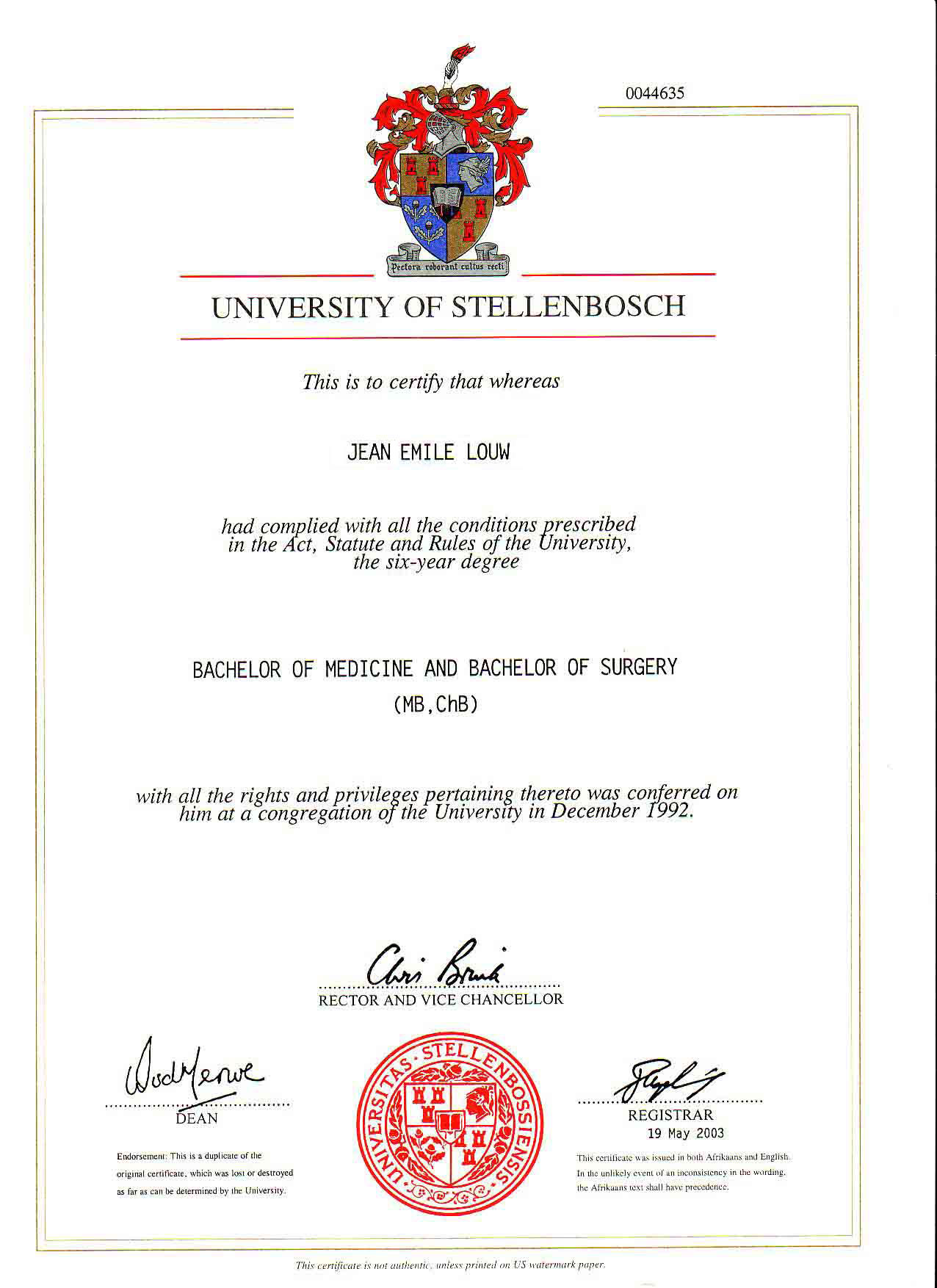 Interior Design Diploma Uk